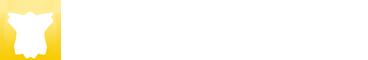 Versicherungsbroker Logo